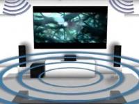 Что такое Dolby Atmos?