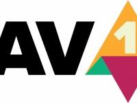 AOMedia опубликовала спецификацию AV1 1.0: кодек будущего
