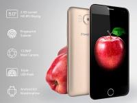 SMARTtech: Актуальная линейка смартфонов Prestigio начала 2018 года