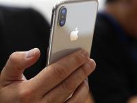 Вероятнее всего, самый доступный из новых смартфонов Apple обойдётся в 750 долларов