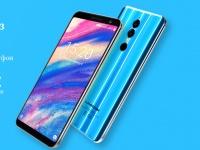 7 причин, чтобы купить смартфон UMIDIGI A1 Pro в числе первых