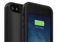 Mophie готовит первый сертифицированный чехол для iPhone X с поддержкой беспроводной зарядки