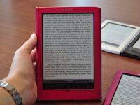 Нужна ли электронная книга и где можно приобрести Amazon в Украине