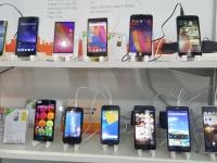 SMARTtech: Главные характеристики современных смартфонов
