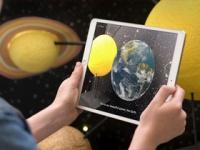 Покупаем iPad 2018: 5 плюсов и 5 минусов
