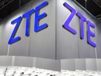 Министерство торговли США запретило американским производителям продавать компании ZTE продукцию до 2025 года