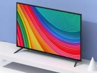 Умный телевизор Xiaomi Mi TV 4S оценили в $190