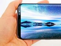 Смартфон Samsung Galaxy S10 не удивит новым дизайном