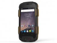 Sigma mobile представила смартфон X-treme PQ26  за 3 799 грн