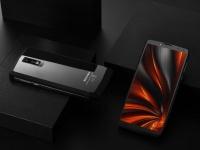 Товар дня: Blackview P10000 Pro за $188.59 набирает в Antutu более 72 тыс. баллов