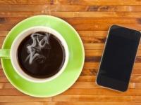 Как правильно выбрать кофейный и чайный сервиз