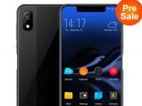 Товар дня: предзаказ на смартфоны Elephone A4 и UMI A1 Pro, распродажа Nokia 7
