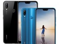 Huawei P20 lite – смартфон за 450 долларов, который покрывает все основные запросы пользователя
