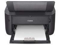 SMARTtech: Актуальная линейка лазерных принтеров Canon для дома и небольшого офиса