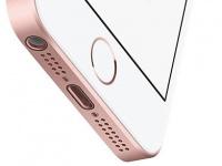 Следующий iPhone SE может дебютировать в мае