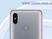 Китайцы показали бюджетный смартфон Xiaomi Redmi S2