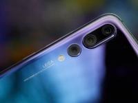 Technical Image Press Association назвала Huawei P20 Pro лучшим смартфоном для фотографии 2018 года