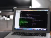 Курсы по обучению программированию на Java: делаем ставку на практику в стиле JavaRush