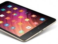 Подтвержден факт разработки планшета Xiaomi Mi Pad 4