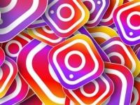 Instagram разрешил пользователям скачивать все фото и видео