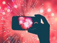 Snapdragon 710 может стать проблемой для MediaTek и ее Helio P60