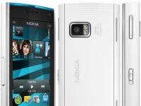 Смартфон Nokia X6 в зависимости от модификации получит либо SoC MediaTek Helio P60, либо Snapdragon 636