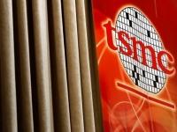 TSMC готовится к освоению 5-нанометровых норм