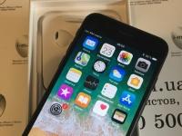 SMARTlife: Сколько стоит БУ iPhone?