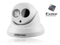 SMARTtech: Выбираем IP камеру для дома в бюджетном сегменте до 1000 грн