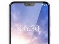 Nokia X: дата настоящего анонса и пресс-фото