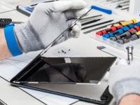 Сервисные центры по ремонту планшетов в Житомире