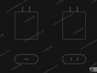 Apple укомплектует iPhone 2018 года мощными зарядками USB Type-C