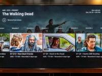 YouTube просматривают каждый месяц более 1,8 млрд зарегистрированных пользователей