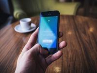 Twitter признался в угрозе для 330 млн аккаунтов