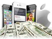 SMARTlife: Сервис кредитования Money24 – поможет минимум в 5 случаях