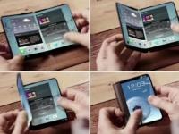 Флагман Samsung Galaxy S10 выйдет раньше обычного