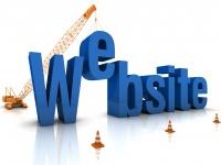 SMARTtech: Совету вебмастеру по поддержке работоспособности сайтов