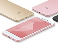 SMARTlife: 10 причин купить Xiaomi Redmi 4x в 2018 году