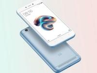 Xiaomi работает над новым смартфоном Cactus