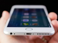 SMARTtech: Список основных проблем по аппаратной части в смартфоне iPhone 7/8