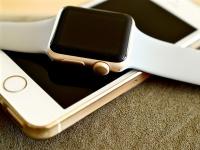 Как купить Айфон и Apple Watch в Киеве в рассрочку