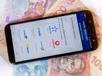 4G в Украине: у кого из операторов самые доступные тарифы?