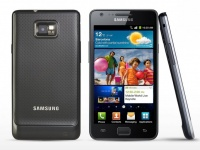 Samsung Galaxy S9 продается хуже Galaxy S2