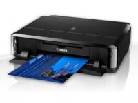 SMARTtech: Струйные принтеры Canon 2018 года – из чего выбрать?