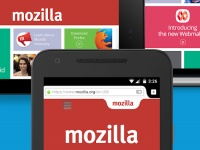 Браузеры на Android: 10 приложений без учета Google Chrome