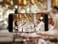 Топ 5 популярных смартфонов для каждого