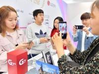 Анонсированы смартфоны LG X5 (2018) и X2 (2018)