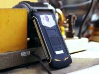 Защищенный Blackview BV5800 и его Pro версия запущены в продажу от $118.99 и Android 8.1 на борту