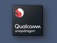 Производительность процессора SoC Snapdragon 710 близка к возможностям Snapdragon 835