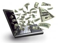 SMARTlife: Золотые горы «Вконтакте». Откуда деньги, шеф?